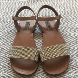 Open to offers Steve Madden sandals